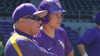Revenge Game: LSU baseball looks to end 2-year losing streak to Tulane