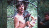 Vietnam veterans search for war buddy