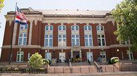 Missouri high court lets voters decide redistricting measure