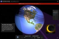 See what the Show Me Eclipse will look like from your backyard