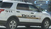 MU Police seek help searching for potentially dangerous man