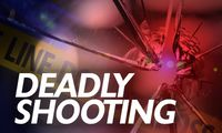 Teenage boy killed in Rice Road shooting