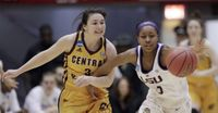 Lady Tigers handed third straight opening round loss in NCAA Tournament