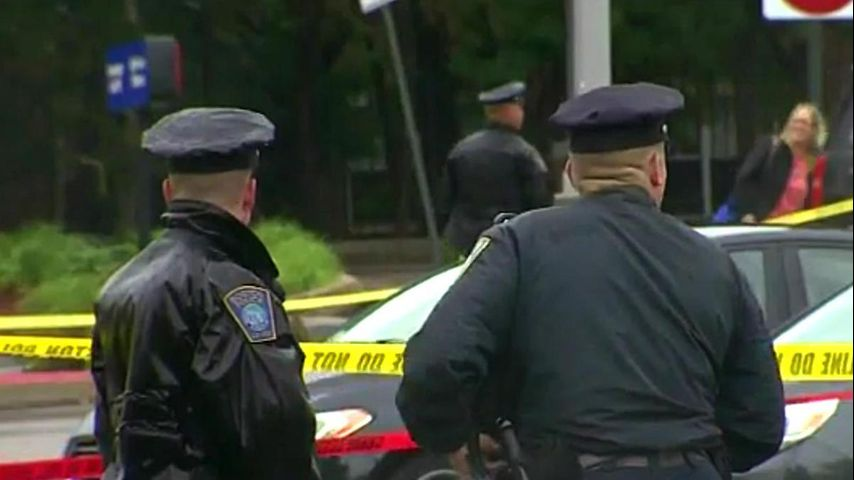 the justification of the boston police going out on strike in nineteen nineteen Jobs for a woman reporter nineteen nineteen: the boston police strike in the and nearly three-fourths of the force walked out as boston residents.
