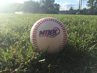 Mid-Missouri baseball team thrives while 42 cities face threat of MLB de-affiliation