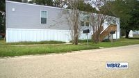 Flood victims get another extension for FEMA temporary housing program