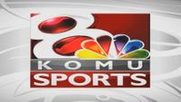 KOMU 8 Sports Podcast 3-17-19