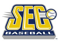 Missouri pitcher awarded with SEC honors