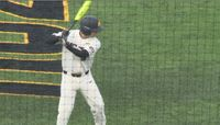 Missouri baseball looks to Missouri State rivalry game