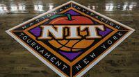 NCAA snub Saint Mary's routs Southeastern Louisiana 89-45
