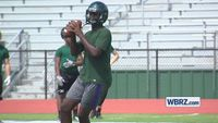 Sports2-a-Days Preview: Ponchatoula Green Wave