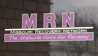 Story image: Missouri Recovery Network celebrating former addicts