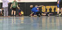 J'den Cox's impact felt far beyond Mizzou wrestling mat