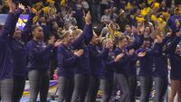 New Orleans to host 2019 SEC Gymnastics Championships