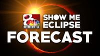 Show Me Eclipse: Weather Forecast