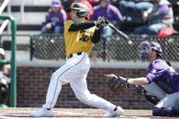 Mizzou Baseball beats Jacksonville State 10-4 in 2020 opener