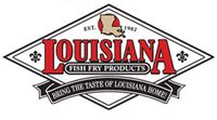 Texas-based private equity firm acquires Louisiana Fish Fry