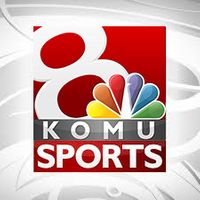 KOMU 8 Sports Podcast 3-31-19