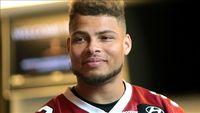 Cardinals release former Tiger, star safety Tyrann Mathieu