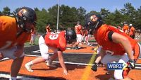 Sports2-a-Days Preview: Catholic High Bears