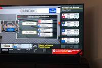 ESPN seemingly leaks women's NCAA bracket hours early