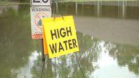 Denham Springs homeowners apply for federal flood relief