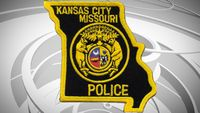 UPDATE: Suspect in homicide, officers' shooting identified
