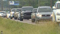 Residents concerned over infrastructure along busy highway in Gonzales