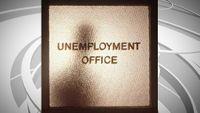 Missouri unemployment edges up slightly