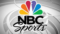 NFL Football Returns Thursday Night on NBC