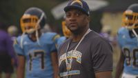 Sports2-a-Days Preview: Madison Prep Chargers
