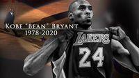 UPDATE: NBA legend Kobe Bryant dies in helicopter crash