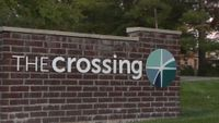 'People are not our enemy': The Crossing addresses backlash in Sunday sermon