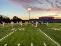 Friday Night Fever Week 8: High school football photos and videos