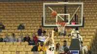 Mizzou women's basketball falls to LSU