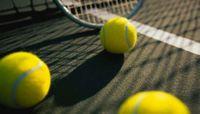 Mizzou Tennis star Santos wins Arthur Ashe Leadership, Sportsmanship award