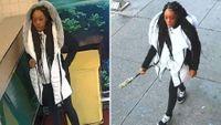 NY woman resorts to baseball bat after restaurant runs out of beef patties