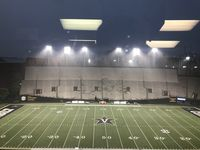 Story image: LIVE BLOG: Missouri at Vanderbilt football