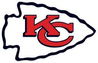 Kansas City Chiefs head to Denver for Thursday night football