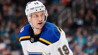 Bouwmeester reportedly doing well after surgery