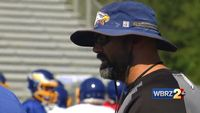 Sports2-a-Days Preview: Live Oak Eagles