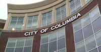 Columbia addresses progress with Strategic Plan