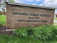 Columbia Public Schools announce changes to school calendar