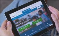 Federal judge strikes down Affordable Care Act