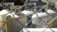 Breaking research on propane could mean a cleaner future