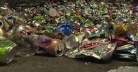 TARGET 8: How China's recycling ban affects Mid-Missouri