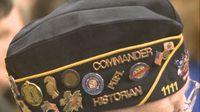 Hear me roar: Women veterans honored at VA hospital