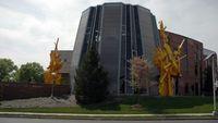 Missouri Job Center hosts walk-in hiring event