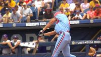 Ole Miss claims first SEC Tournament crown since 2006 with 9-1 win over LSU