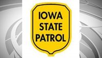 Jefferson City man dies after police car chase in Iowa